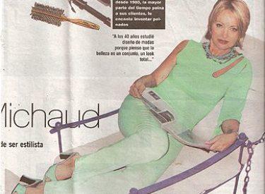 laurence-michaud-press-01