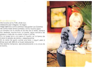 laurence-michaud-press-03