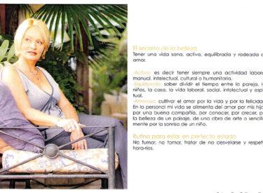laurence-michaud-press-04