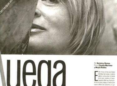 laurence-michaud-press-06