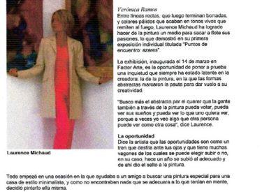 laurence-michaud-press-09