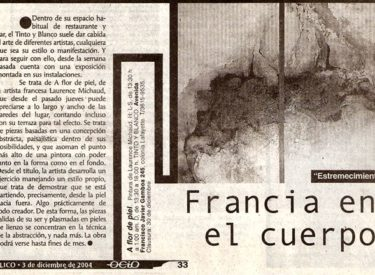 laurence-michaud-press-12