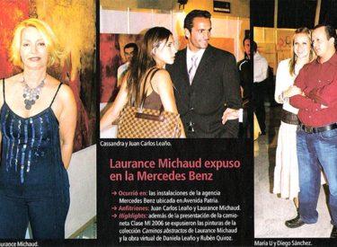 laurence-michaud-press-19