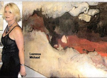 laurence-michaud-press-20