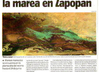 laurence-michaud-press-24