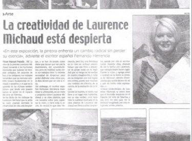 laurence-michaud-press-32
