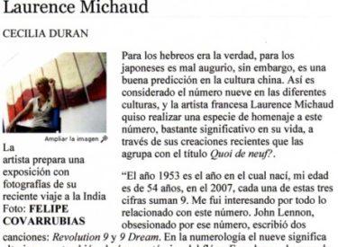 laurence-michaud-press-42