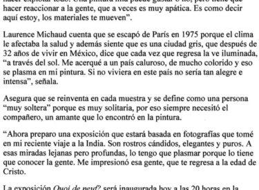 laurence-michaud-press-43