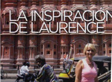 laurence-michaud-press-44