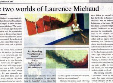 laurence-michaud-press-53