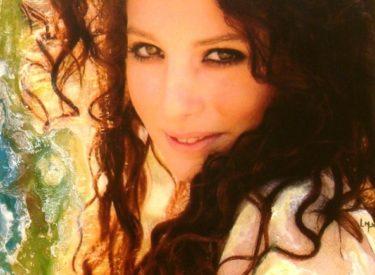 2010-10 DANIELA