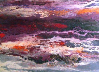 2009-11 CYCLONE