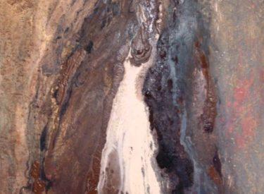 2009-12 OURAGAN