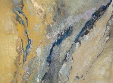 2009-17 CHEVREUL
