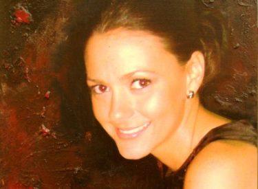 2009-29 TATIANA