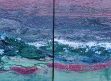 2011-8 REGOR